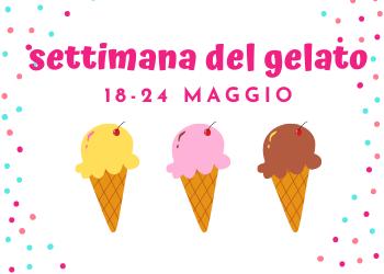 gelato pavia - settimana del gelato artigianale vegano