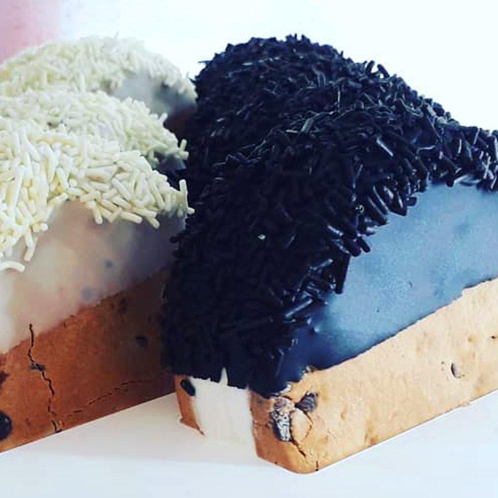 cuccioloni mini - pavia gelato artigianale