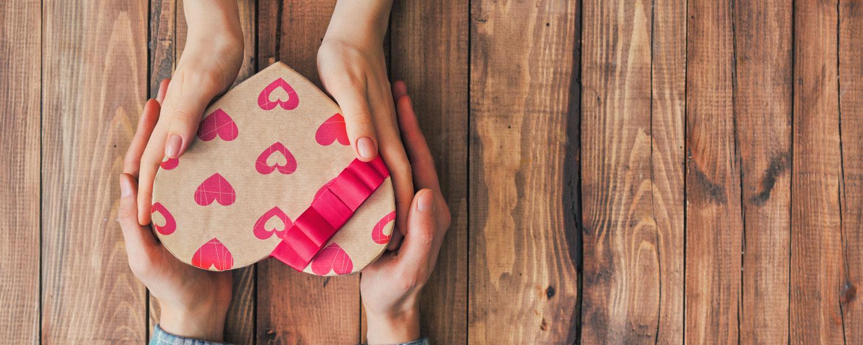 san valentino pavia - torta a forma di cuore pasticceria consegna a domicilio