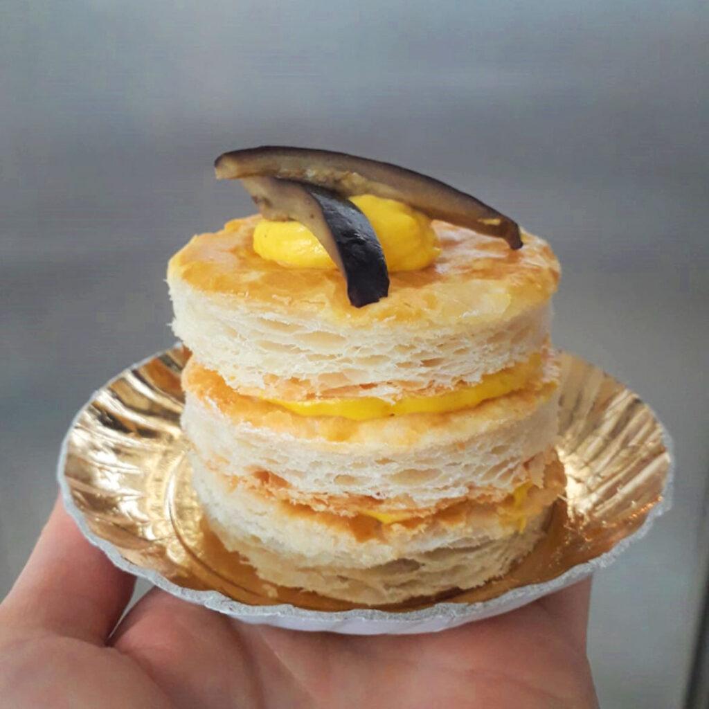 millefoglie-buffet-pavia