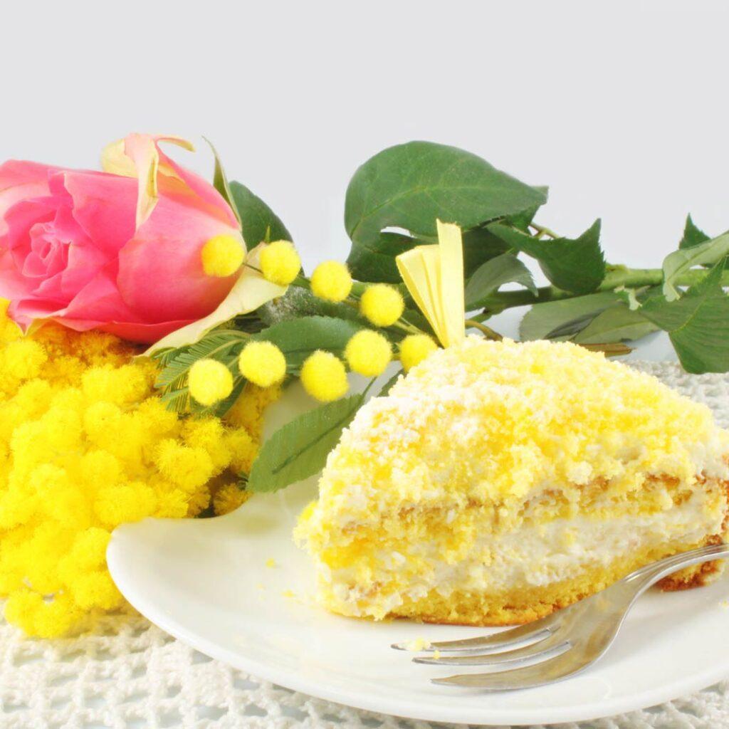 torta-mimosa-1-festa-donna-pavia