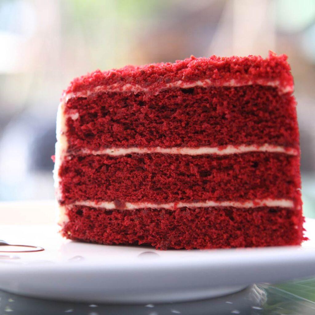 torta-red-velvet-2-festa-donna-pavia