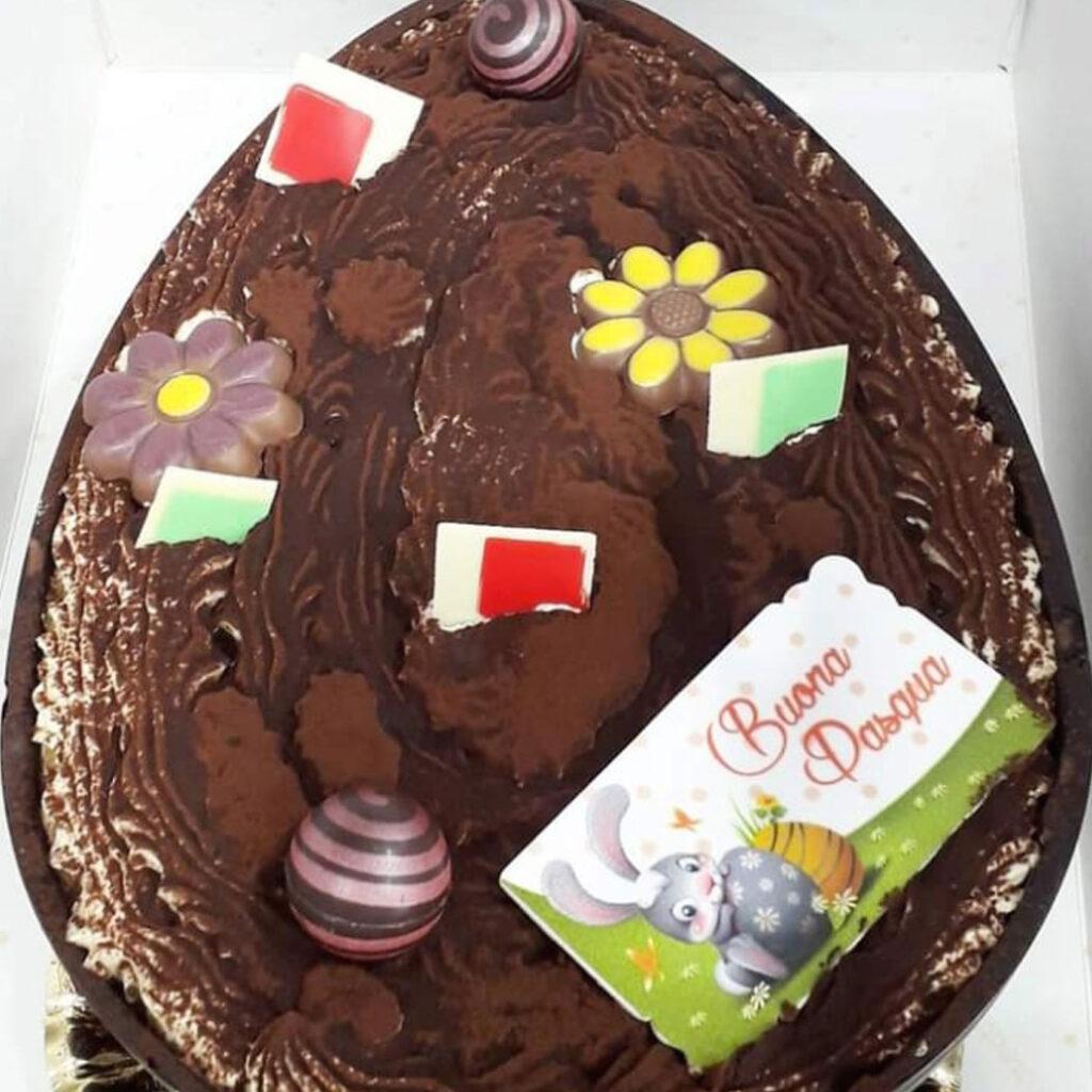 uovo-cioccolato-tiramisu